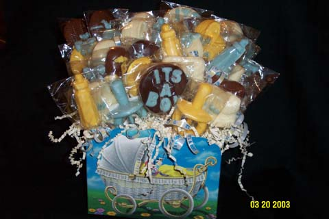 77f55c971130 NoelOriginals.com - Chocolate Favors - Gift Baskets - Wedding Favors ...